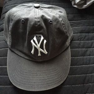 Accessories - Yankee hat